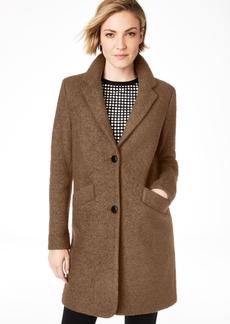 Marc New York Paige Boucle Coat