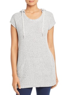 Marc New York Performance Beach Boucle Hoodie