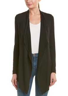 Marc New York Performance Flyaway Cardigan