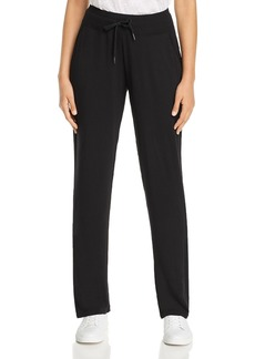 Marc New York Performance French Terry Lounge Pants