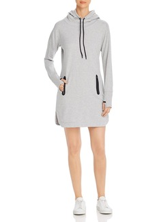 Marc New York Performance Hoodie Dress