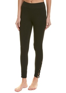 Marc New York Performance Knotted Legging
