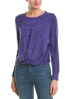 Marc New York Performance Marled Sweater