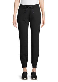 Marc New York Performance Terry Joggers