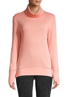 Marc New York Performance Turtleneck Pullover Tunic