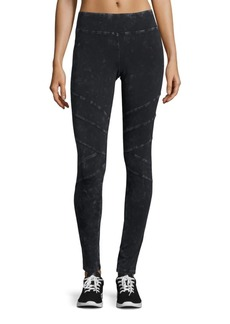 Marc New York Performance Washed Skinny Pants
