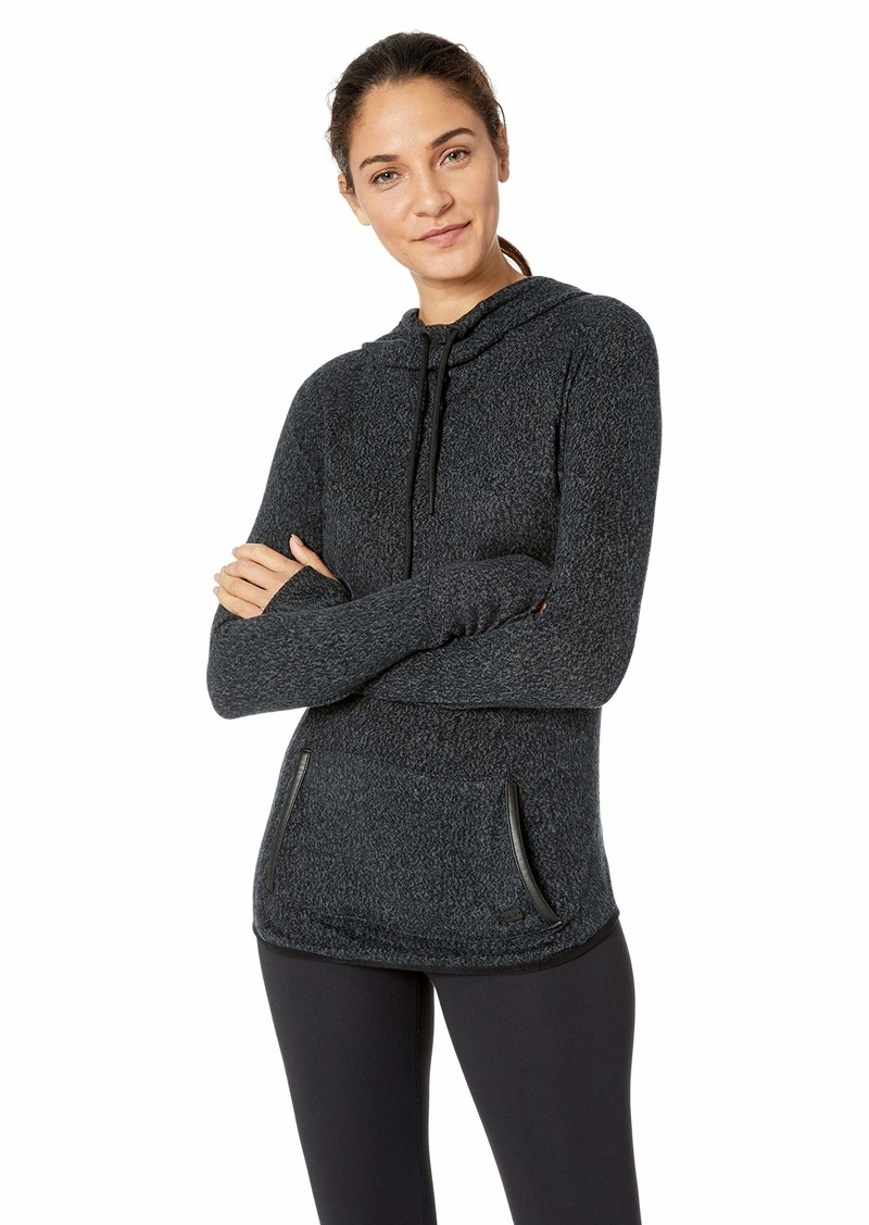 Marc New York Performance Womens Open Flyaway with Pockets