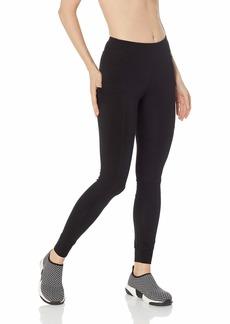 Marc New York Performance Women's HIGH Waist Leggings