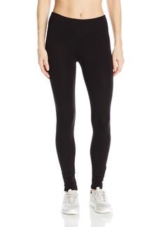 Marc New York Performance Women's Long Legging W/Mny Stripes  XL