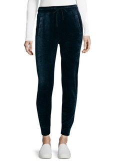 Marc New York Pull-On Jogger Pants