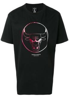 Marcelo Burlon Chicago Bulls T-shirt