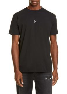 Marcelo Burlon Monster Square T-Shirt