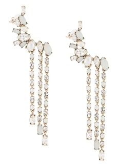 Marchesa Bohemian Dreams earrings