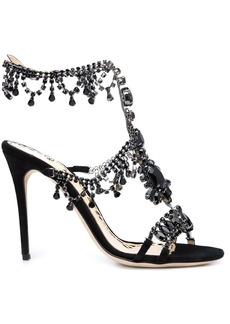 Marchesa Grace sandals