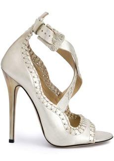 Marchesa 'Mae' sandals