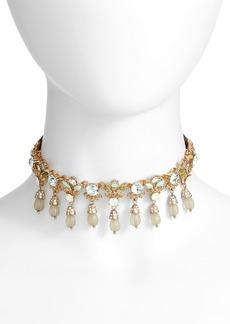 Marchesa Adjustable Necklace
