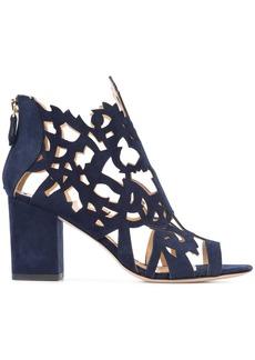 Marchesa Jana sandals - Blue