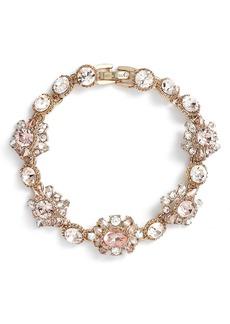 Marchesa Line Bracelet