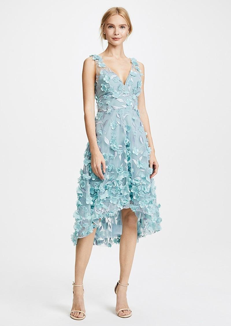 Beautiful Cool Cocktail Dresses Ideas - Wedding Ideas - memiocall.com