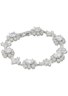Marchesa Rise and Shine 7.25 Cluster Flex Bracelet