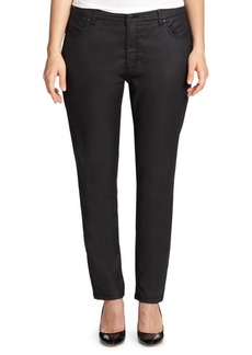 Marina Rinaldi Ribelle Coated Jeans