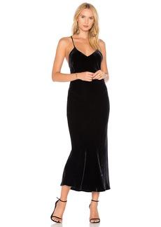 Marissa Webb Trudy Slip Dress