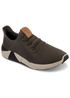 Mark Nason Los Angeles Men's A-Line - Axes Casual Sneakers from Finish Line