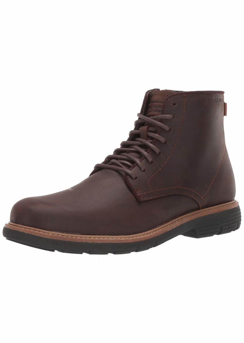 Mark Nason Los Angeles Men's Alamos Fashion Boot   M US