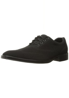 Mark Nason Los Angeles Men's Bechet Oxford