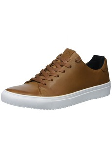 Mark Nason Los Angeles Men's Beechwood Sneaker