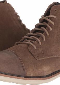 Mark Nason Los Angeles Men's Bennson Fashion Boot   M US