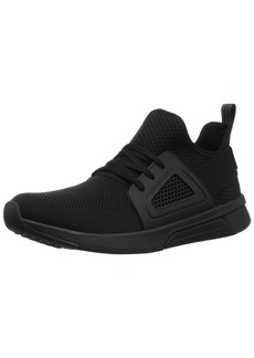 Mark Nason Los Angeles Men's Boomtown Sneaker