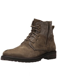 Mark Nason Los Angeles Men's Briggs Fashion Boot