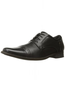 Mark Nason Los Angeles Men's Brubeck Oxford