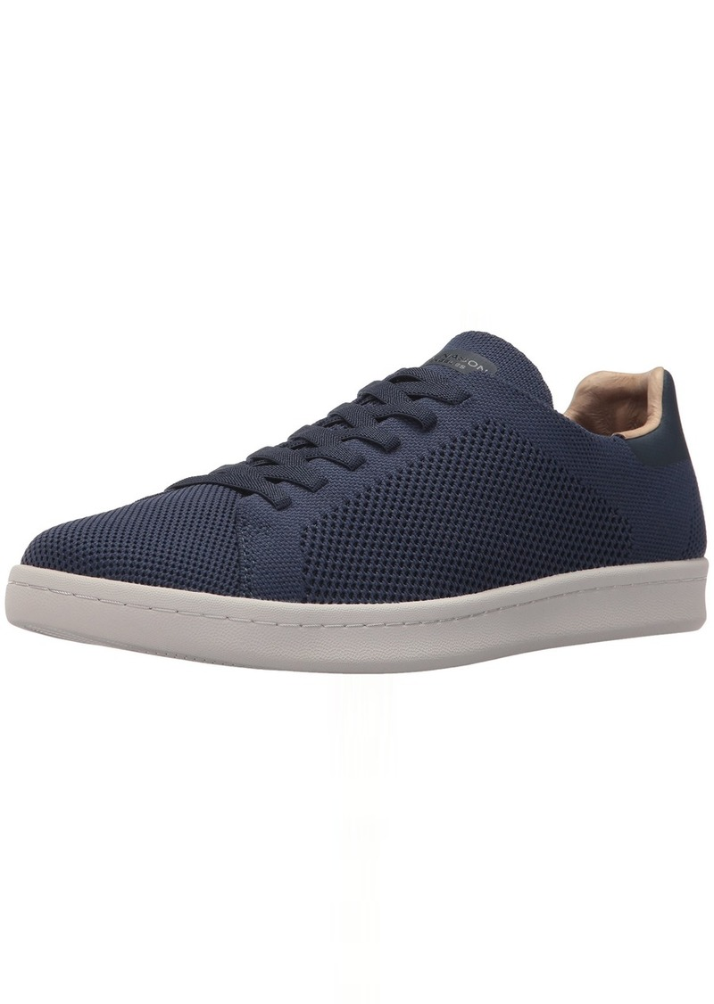 Mark Nason Los Angeles Men's Bryson Fashion Sneaker  M US