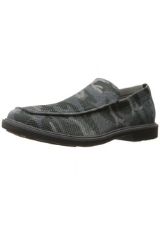 Mark Nason Los Angeles Men's Cache Slip-On Loafer