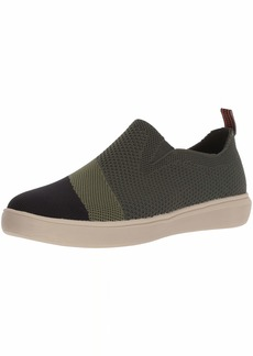 Mark Nason Los Angeles Men's Cedar Sneaker