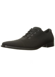 Mark Nason Los Angeles Men's Cole Oxford