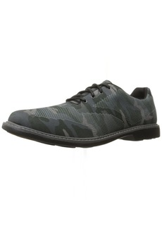 Mark Nason Los Angeles Men's Crane Oxford