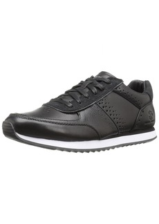 Mark Nason Los Angeles Men's Daines Oxford