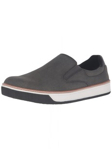 Mark Nason Los Angeles Men's Daleside Slip-On Loafer