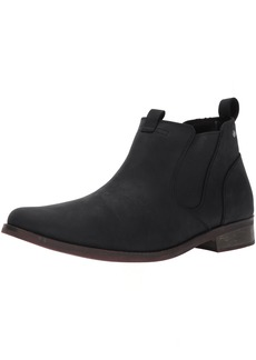 Mark Nason Los Angeles Men's Davern Chelsea Boot