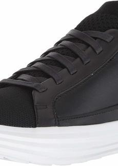 Mark Nason Los Angeles Men's Down Time Sneaker   M US