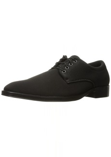 Mark Nason Los Angeles Men's Duke Oxford