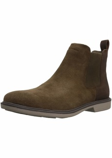 Mark Nason Los Angeles Men's Ellingwood Chelsea Boot
