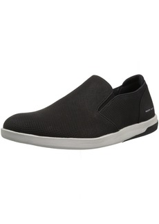 Mark Nason Los Angeles Men's Felton Sneaker