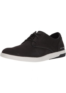 Mark Nason Los Angeles Men's Geffen Sneaker