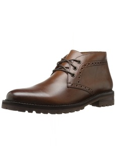 Mark Nason Los Angeles Men's Gillespie Ankle Bootie