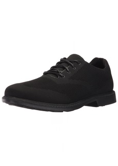 Mark Nason Los Angeles Men's Hardee Oxford