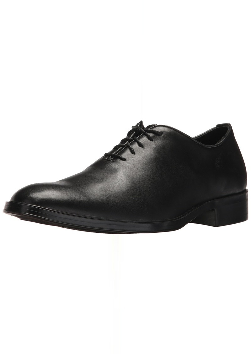 Mark Nason Los Angeles Men's Hopper Oxford